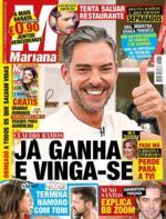 Mariana - 2020-04-27
