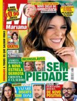 Mariana - 2020-05-04