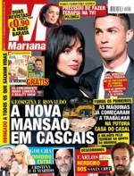 Mariana - 2020-05-11