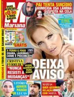 Mariana - 2020-05-18