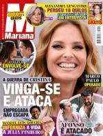 Mariana - 2021-04-05