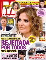 Mariana - 2021-04-17