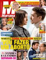 Mariana - 2021-04-24