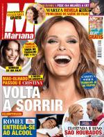 Mariana - 2021-05-01