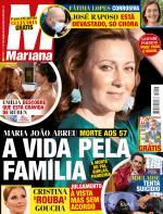 Mariana - 2021-05-15