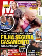 Mariana - 2021-05-24