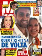 Mariana - 2021-09-25