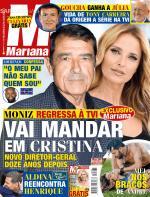 Mariana - 2021-10-09