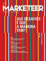 Marketeer - 2017-06-21