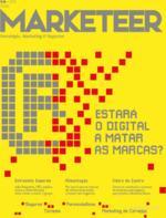 Marketeer - 2018-08-01