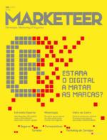 Marketeer - 2018-08-28