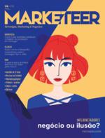 Marketeer - 2019-07-29