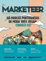 Marketeer - 2019-09-19
