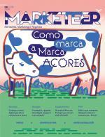 Marketeer - 2019-10-21