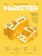 Marketeer - 2020-01-20
