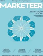 Marketeer - 2020-05-22