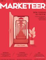 Marketeer - 2020-07-28