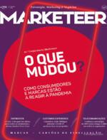 Marketeer - 2020-10-22