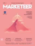 Marketeer - 2021-06-24