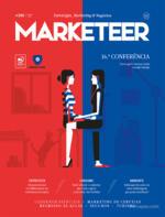 Marketeer - 2021-08-19