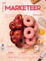 Marketeer - 2021-09-28