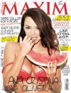 Maxim - 2013-09-05