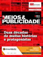 Meios & Publicidade - 2018-04-11
