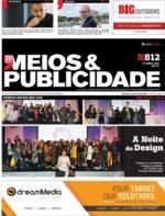 Meios & Publicidade - 2018-04-28