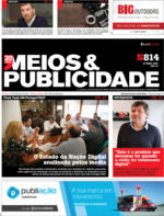 Meios & Publicidade - 2018-05-18