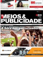 Meios & Publicidade - 2018-06-01
