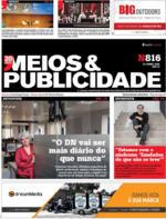 Meios & Publicidade - 2018-06-15