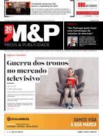 Meios & Publicidade - 2019-02-01