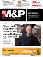 Meios & Publicidade - 2019-02-11