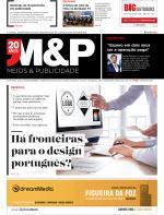 Meios & Publicidade - 2019-03-08
