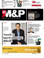 Meios & Publicidade - 2019-03-22