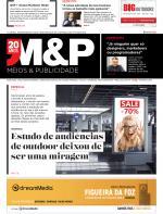 Meios & Publicidade - 2019-04-05