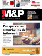 Meios & Publicidade - 2019-05-08
