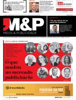 Meios & Publicidade - 2019-05-24
