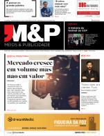 Meios & Publicidade - 2019-06-07