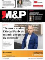 Meios & Publicidade - 2019-06-18