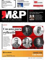 Meios & Publicidade - 2019-07-03