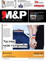 Meios & Publicidade - 2019-07-13