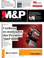 Meios & Publicidade - 2019-08-09