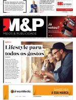 Meios & Publicidade - 2019-09-20