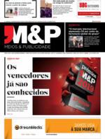 Meios & Publicidade - 2019-10-04
