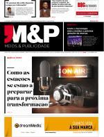 Meios & Publicidade - 2019-10-31