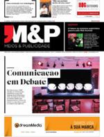 Meios & Publicidade - 2019-11-18