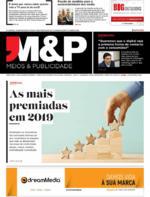Meios & Publicidade - 2019-12-20