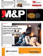 Meios & Publicidade - 2020-01-29
