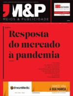 Meios & Publicidade - 2020-04-17